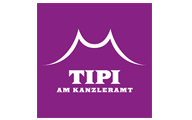 logo35TTTIPPI